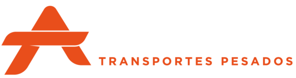 Logotipo Andima Transportes